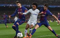 Nhận định bóng đá Barca vs Chelsea, 17h30 ngày 23/7 (Giao hữu)