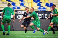 Trực tiếp Công Phượng đá cho Sint Truidense VV ở giải VĐQG Bỉ ở đâu?