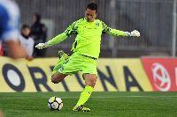 Bóng đá hôm nay 22/7: Filip Nguyễn khó góp mặt ở trận Việt Nam vs Thái Lan