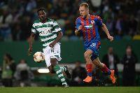 Nhận định bóng đá Viktoria Plzen vs Olympiakos, 0h ngày 24/7 (UEFA Champions League)