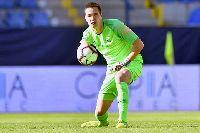 Filip Nguyễn không đủ điều kiện ra sân cho ĐT Việt Nam ở trận gặp Thái Lan