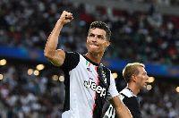 Juventus *1-1 Inter Milan: Ronaldo tỏa sáng giúp Bà đầm già giành chiến thắng