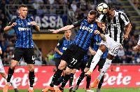 Lịch thi đấu bóng đá hôm nay 24/7: Juventus vs Inter Milan