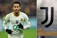 Chuyển nhượng 24/7: Juventus lên kế hoạch mua Neymar, M.U tiếp tục từ chối bán Romelu Lukaku