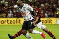 Nhận định bóng đá Corinthians vs Wanderers, 7h30 ngày 26/7 (Copa Sudamericana)