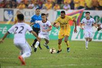 Nhận định bóng đá Nam Định 2 vs Đà Nẵng 2, 15h30 ngày 25/7 (Hạng Nhì Quốc Gia)