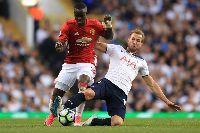 Tỷ lệ bóng đá hôm nay 25/7: MU vs Tottenham