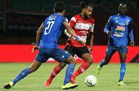 Link xem trực tiếp Arema Malang vs Bhayangkara, 15h30 ngày 26/7