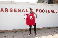 Arsenal sở hữu thành công Dani Ceballos theo 'phương án đặc biệt'