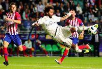 Nhận định bóng đá Real Madrid vs Atletico Madrid, 6h30 ngày 27/7 (ICC 2019)