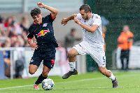 Link xem trực tiếp RB Leipzig vs Rennes, 23h ngày 26/7