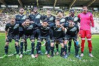 Nhận định bóng đá Sint Truidense vs Royal Excel Mouscron, 1h ngày 28/7 (VĐQG Bỉ): Công Phượng trình làng