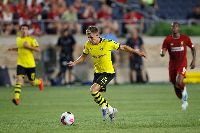 Link xem trực tiếp Borussia Dortmund vs Udinese, 22h ngày 27/7