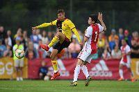 Link xem trực tiếp QPR vs Watford, 21h ngày 27/7