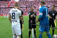 Nhận định bóng đá hôm nay Bayer Leverkusen vs Heracles, 20h ngày 28/7 (Giao hữu)