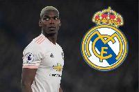 Chuyển nhượng 28/7: Real Madrid trở lại hỏi mua Paul Pogba, M.U dốc hầu bao vì Harry Maguire
