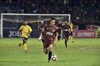 Link xem trực tiếp PSM Makassar vs PSIS Semarang, 15h30 ngày 29/7