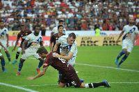 Nhận định bóng đá PSM Makassar vs PSIS Semarang, 15h30 ngày 29/7 (VĐQG Indonesia)