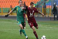 Nhận định bóng đá Rubin Kazan vs Akhmat Grozny, 0h ngày 30/7 (Ngoại hạng Nga)