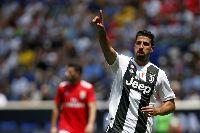 Sami Khedira bất ngờ xuất hiện ở Emrates, chuẩn bị ký hợp đồng với Arsenal
