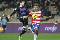 Link xem trực tiếp Granada vs Almeria, 0h30 ngày 30/7