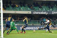 Link xem trực tiếp Hellas Verona vs Trabzonspor, 23h ngày 29/7