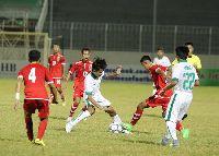 Link xem trực tiếp U15 Myanmar vs U15 Timor Leste, 15h30 ngày 29/7