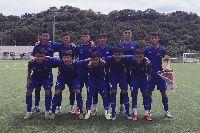 Lịch thi đấu bóng đá hôm nay 29/7: U15 Việt Nam vs U15 Philippines