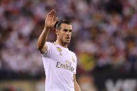 Gareth Bale nhất quyết không thi đấu, tìm mọi cách rời Real Madrid