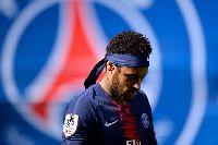 PSG ra phương án tống khứ Neymar ngay trong mùa Hè này