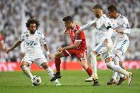 Nhận định bóng đá Bayern Munich vs Fenerbahce, 1h30 ngày 31/7 (Audi Cup 2019)