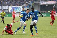Nhận định bóng đá Arema Malang vs Persib Bandung, 18h30 ngày 30/7 (VĐQG Indonesia)