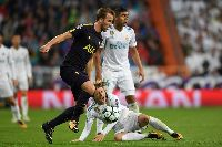Tỷ lệ bóng đá hôm nay 30/7: Real Madrid vs Tottenham