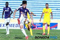 """Chung kết AFC Cup 2019: Quang Hải sẽ bị """"bắt chết""""?"""