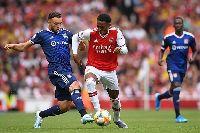 Nhận định bóng đá Angers vs Arsenal, 0h30 ngày 1/8 (Giao hữu)