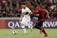 Nhận định bóng đá Boca Juniors vs Atletico Paranaense, 7h30 ngày 1/8 (Copa Libertadores)