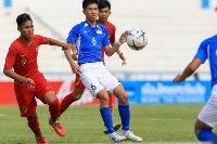 Nhận định bóng đá U15 Indonesia vs U15 Timor Leste, 15h ngày 31/7 (U15 Đông Nam Á 2019)