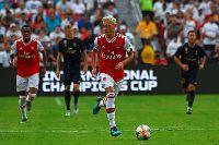 Link xem trực tiếp Angers vs Arsenal, 0h30 ngày 1/8