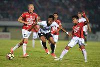 Nhận định bóng đá Bali United vs PSM Makassar, 15h30 ngày 1/8 (VĐQG Indonesia)