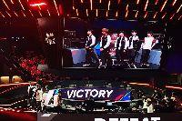 SKT T1 thắng trận thứ 8 liên tiếp tại LCK Mùa Hè 2019