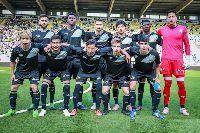Nhận định bóng đá Club Brugge vs Sint Truidense, 1h30 ngày 3/8 (VĐQG Bỉ): Chờ đợi Công Phượng
