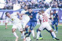 Nhận định bóng đá PSIS Semarang vs TIRA-Persikabo, 15h30 ngày 2/8 (VĐQG Indonesia)