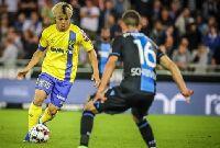 Club Brugge 6-0 Sint Truidense: Công Phượng đi vào lịch sử