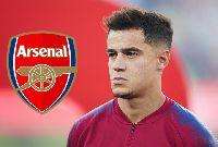 Chuyển nhượng 3/8: Arsenal muốn mượn Philippe Coutinho, Man City giữ chân Leroy Sane