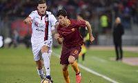 Link xem trực tiếp Freiburg vs Cagliari, 19h30 ngày 3/8
