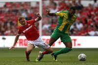 Nhận định bóng đá Nottingham Forest vs West Brom, 23h30 ngày 3/8 (Hạng Nhất Anh)