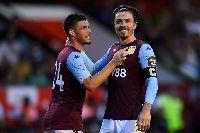 Nhận định bóng đá RB Leizpig vs Aston Villa, 20h30 ngày 3/8 (Giao hữu)
