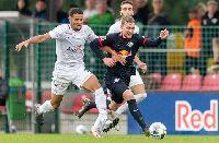 Link xem trực tiếp RB Leizpig vs Aston Villa, 20h30 ngày 3/8