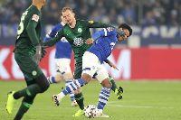 Link xem trực tiếp Wolfsburg vs Nice, 20h ngày 3/8