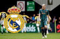 Chuyển nhượng 4/8: Real Madrid rất gần Donny van de Beek, Barca quay lại thương vụ Neymar
